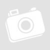 Kép 1/3 - Játékbaba ruhában, sállal - 24 cm, többféle